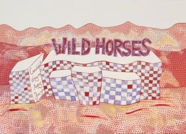 10-wild-horses-2013