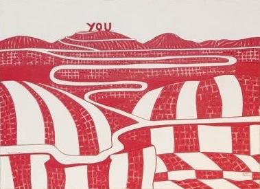 12. Destination-You. 2013.